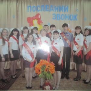 Выпуск-2013-года-1024x768