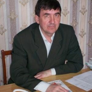 Божко-Петр-Петрович