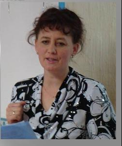 Новикова-Татьяна-Анатольевна