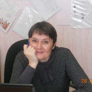 Носова-Лариса-Александровна